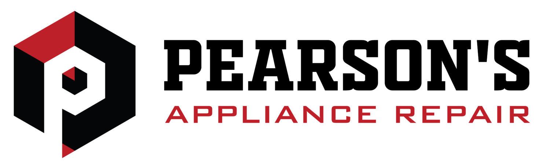 Pearson's Appliance Repair